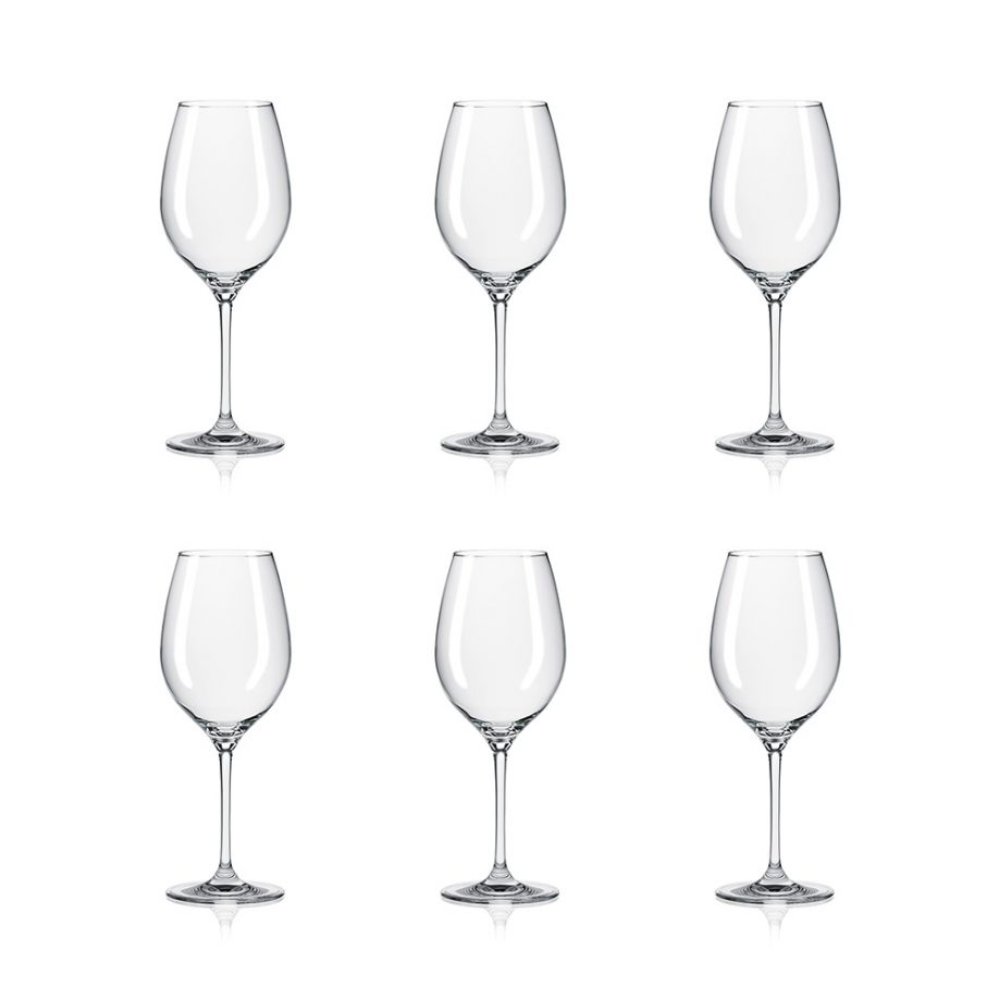 Pohár na víno CELEBRATION 470ml
