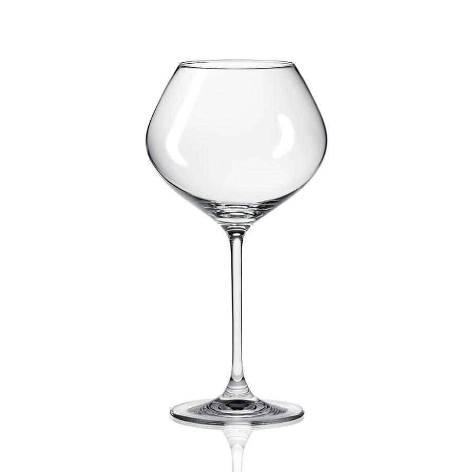 Pohár na víno CELEBRATION 760ml