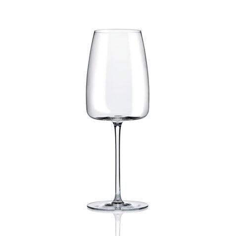 Pohár na víno LORD 420ml