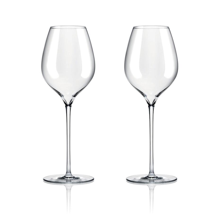 Pohár na víno PREMIUM 470ml