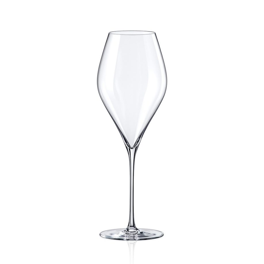 Pohár na víno SWAN 560ml